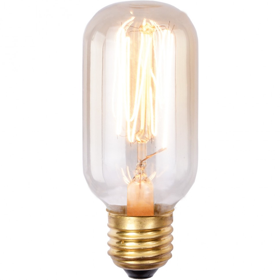 ED-T45-CL60 Лампа накаливания Arte Lamp Bulbs